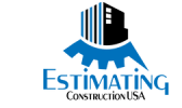 Estimating Construction USA