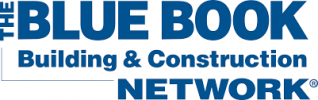 Blue Book Florida Estimating Services